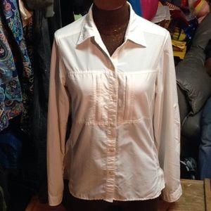 Exofficio Tops - Button up shirt